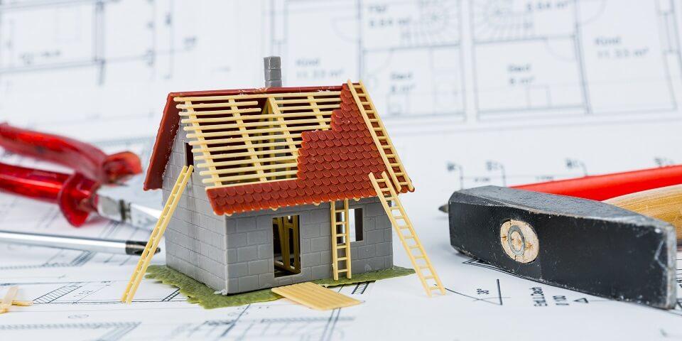 ابعاد ساختمان و کاهش اتلاف انرژی
