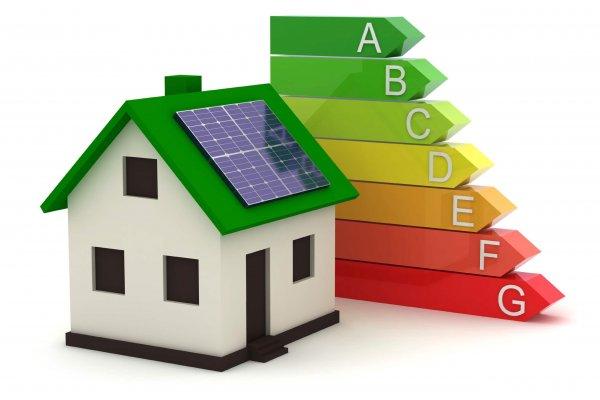 عوامل کاهش دهنده انرژی در ساختمان ها