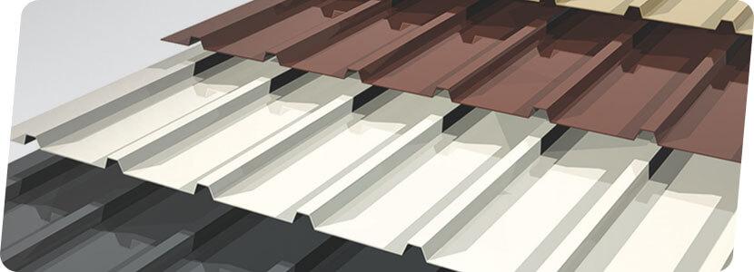 پنل سقفی آلوزینک