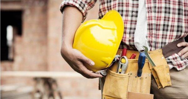 مهارت و تخصص پیمانکار ، Contractor skills and expertise