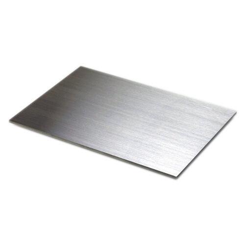 ورق فولادی